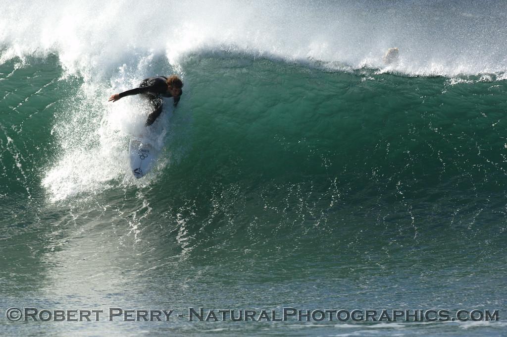 surfing 2007 10-22 Zuma -- 028