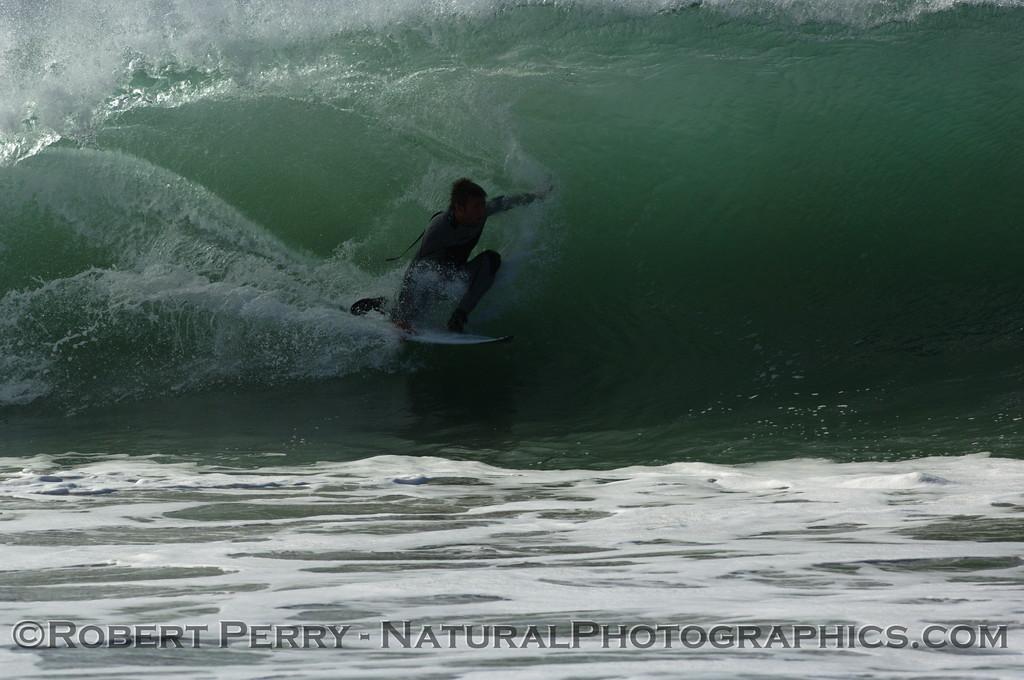 surfing 2007 10-22 Zuma -- 147