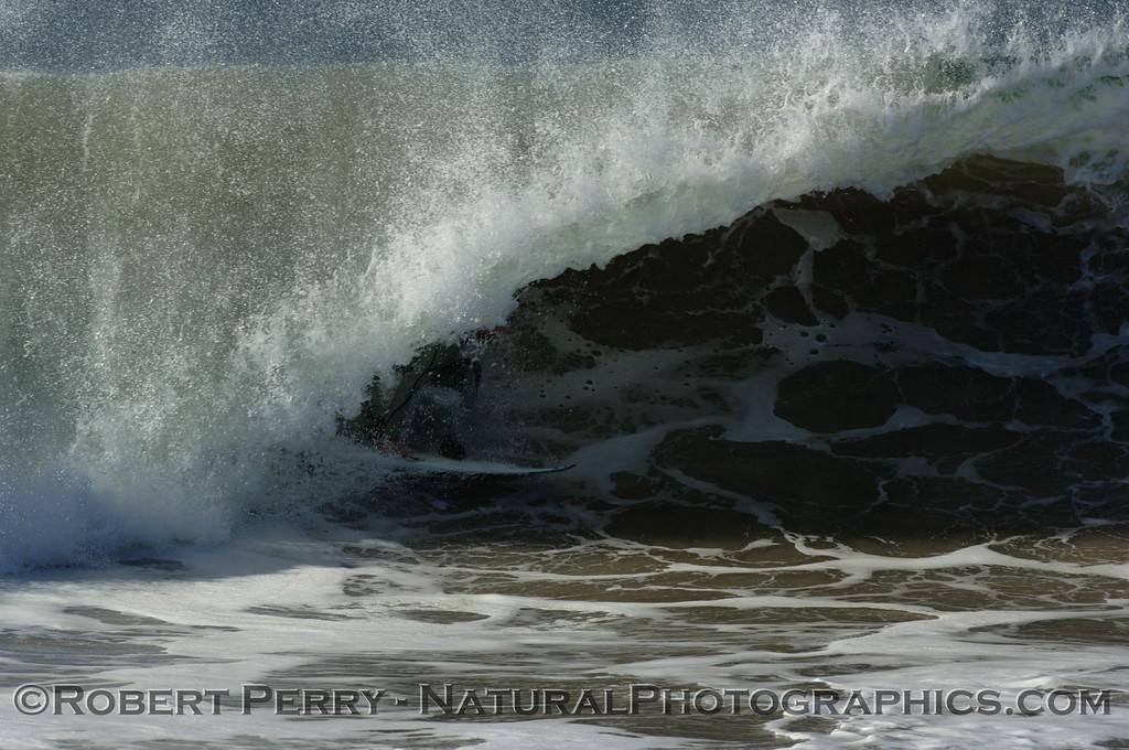 surfing 2007 10-22 Zuma -- 156