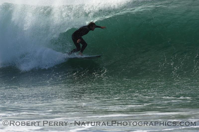 surfing 2007 10-22 Zuma -- 031