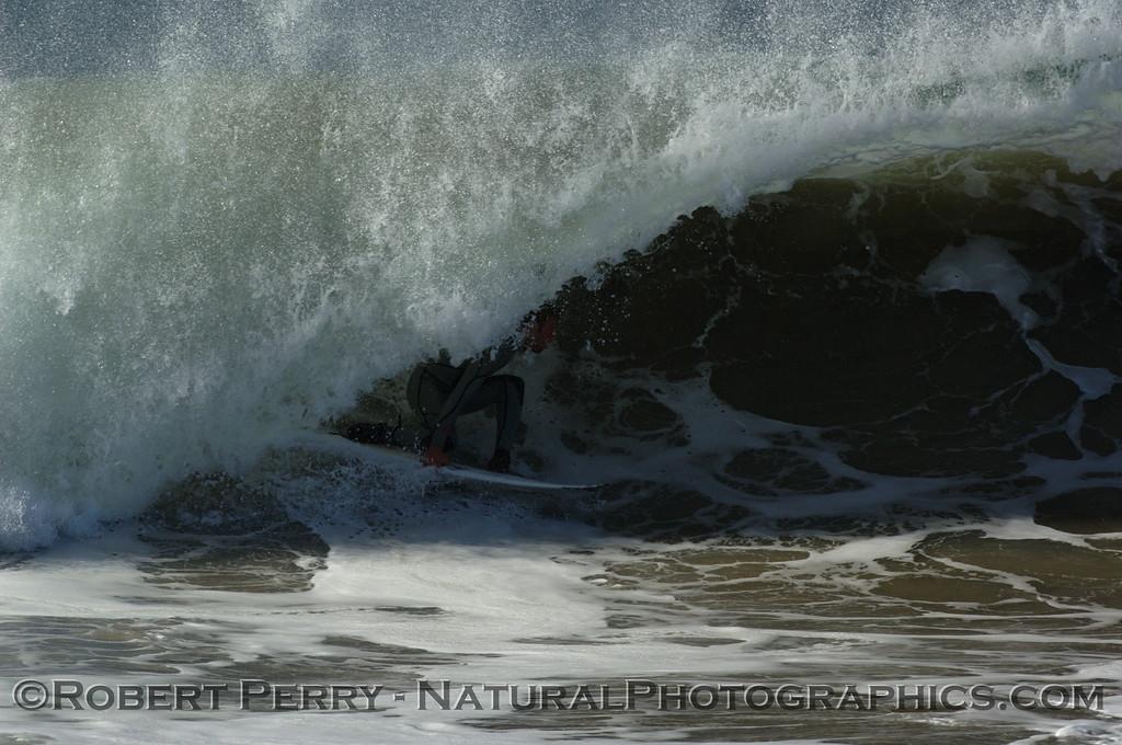 surfing 2007 10-22 Zuma -- 155