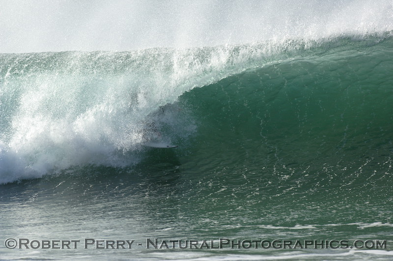 surfing 2007 10-22 Zuma -- 033