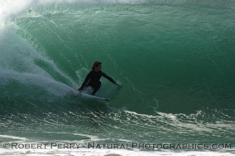 surfing 2007 10-22 Zuma -- 084