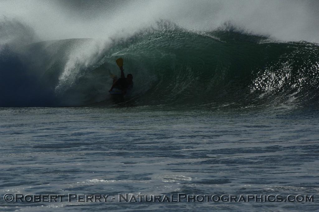 surfing 2007 10-22 Zuma -- 141