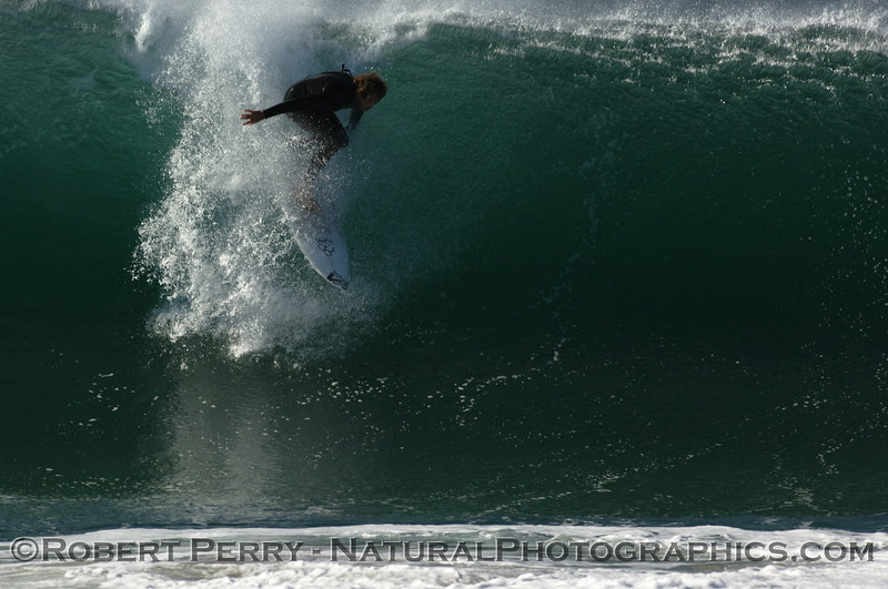 surfing 2007 10-22 Zuma -- 108