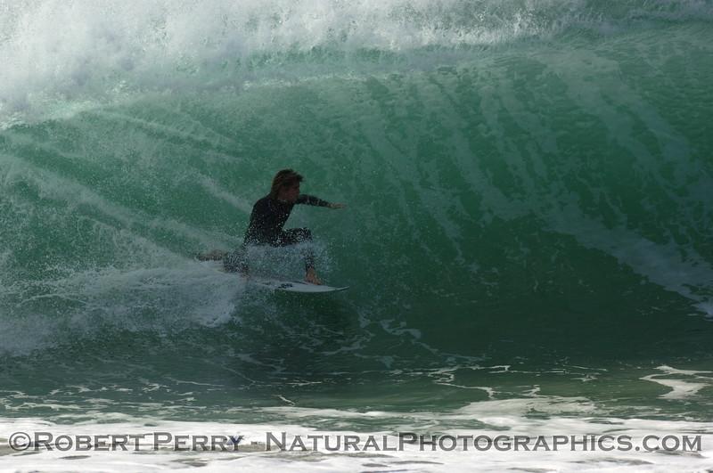 surfing 2007 10-22 Zuma -- 088