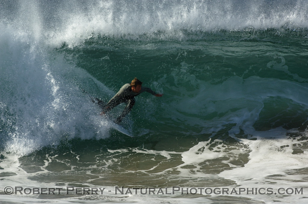 surfing 2007 10-22 Zuma -- 153