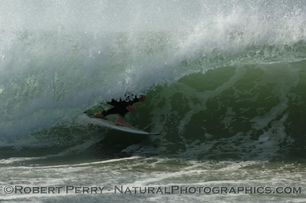 surfing 2007 10-22 Zuma -- 195