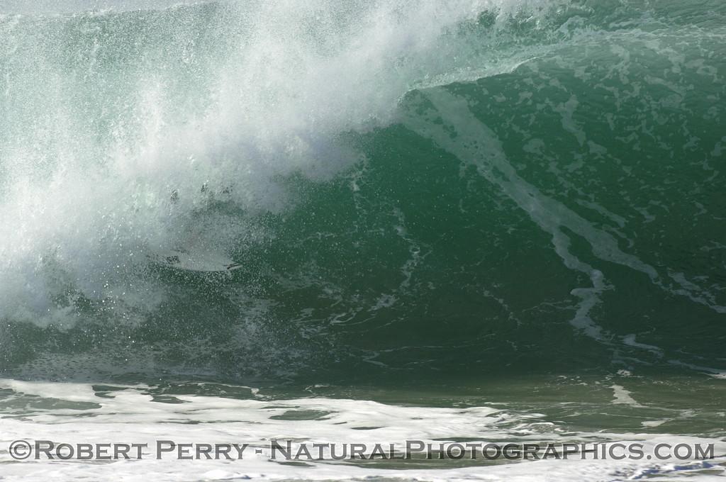 surfing 2007 10-22 Zuma -- 091