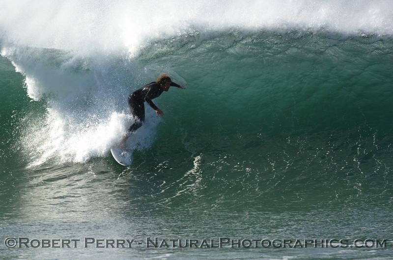 surfing 2007 10-22 Zuma -- 029