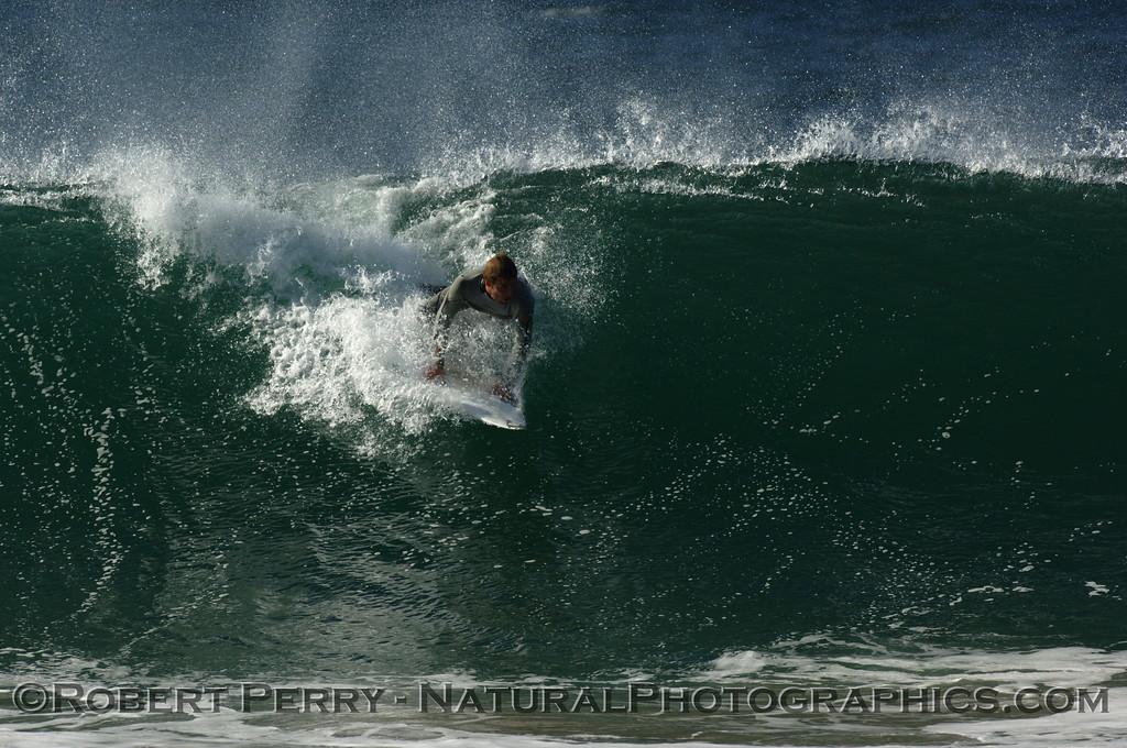 surfing 2007 10-22 Zuma -- 152
