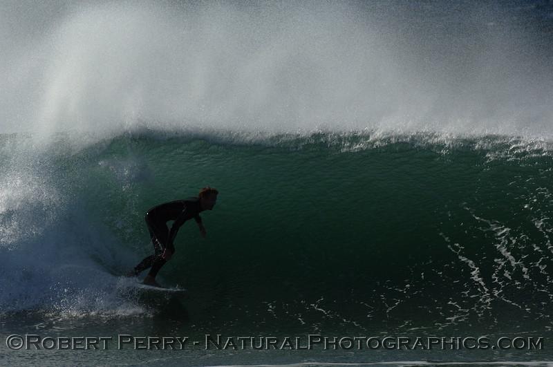 surfing 2007 10-22 Zuma -- 024