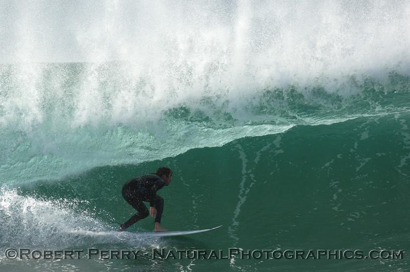 surfing 2007 10-22 Zuma -- 111
