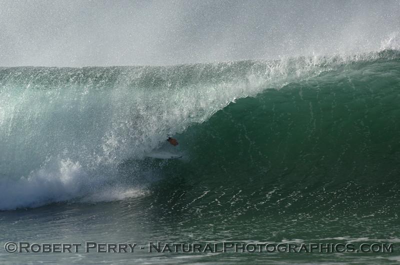 surfing 2007 10-22 Zuma -- 034