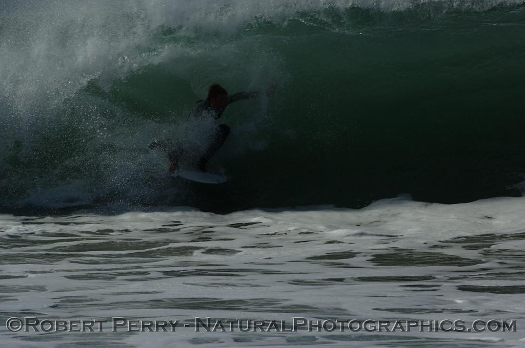 surfing 2007 10-22 Zuma -- 148