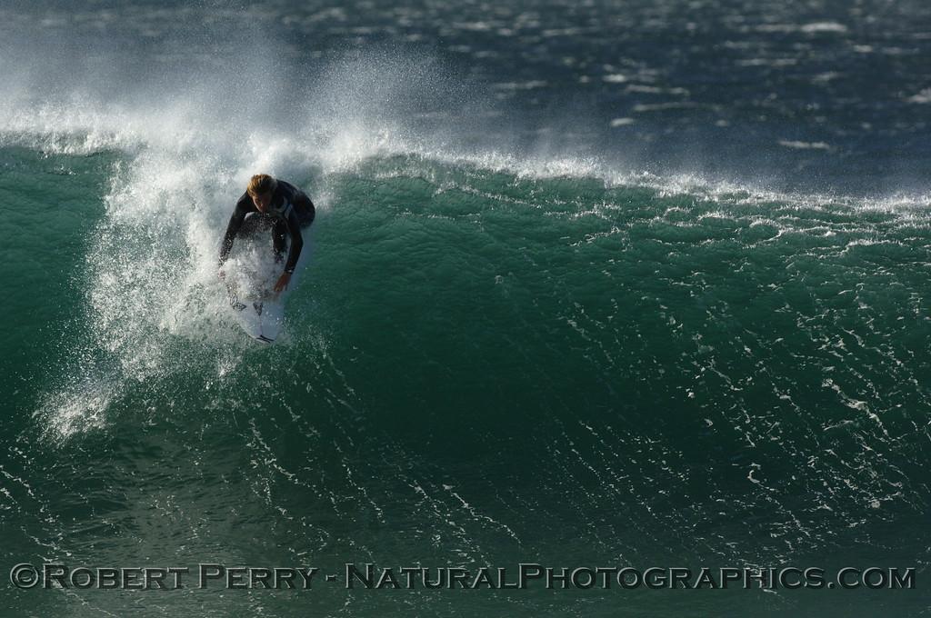 surfing 2007 10-22 Zuma -- 078