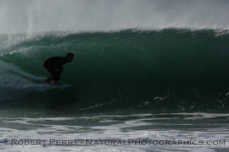 surfing 2007 10-22 Zuma -- 025