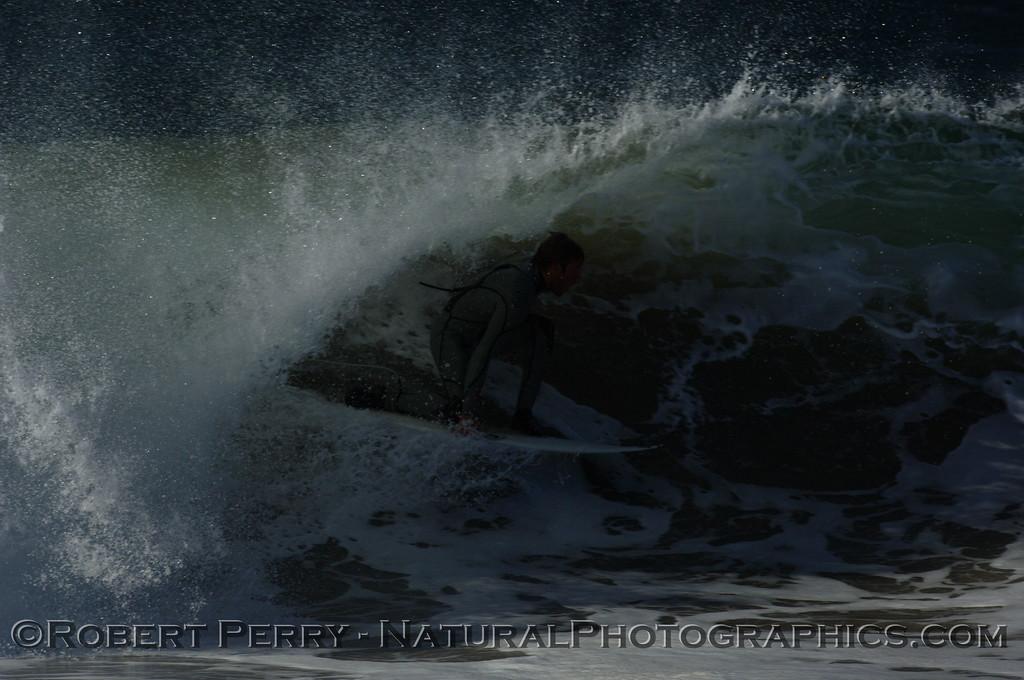 surfing 2007 10-22 Zuma -- 158