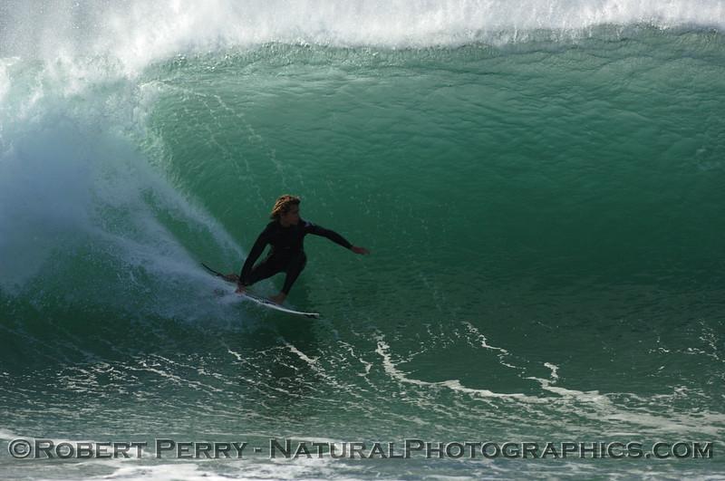 surfing 2007 10-22 Zuma -- 083