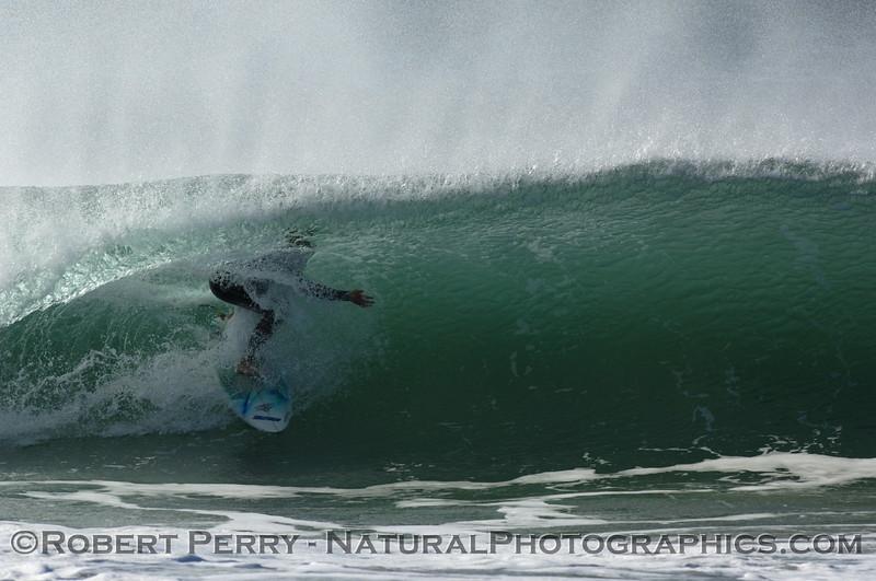 surfing 2007 10-22 Zuma -- 026