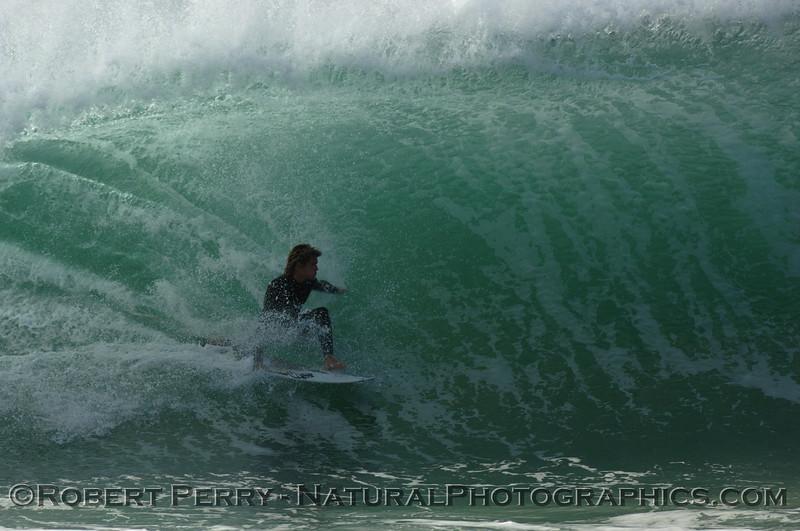 surfing 2007 10-22 Zuma -- 087