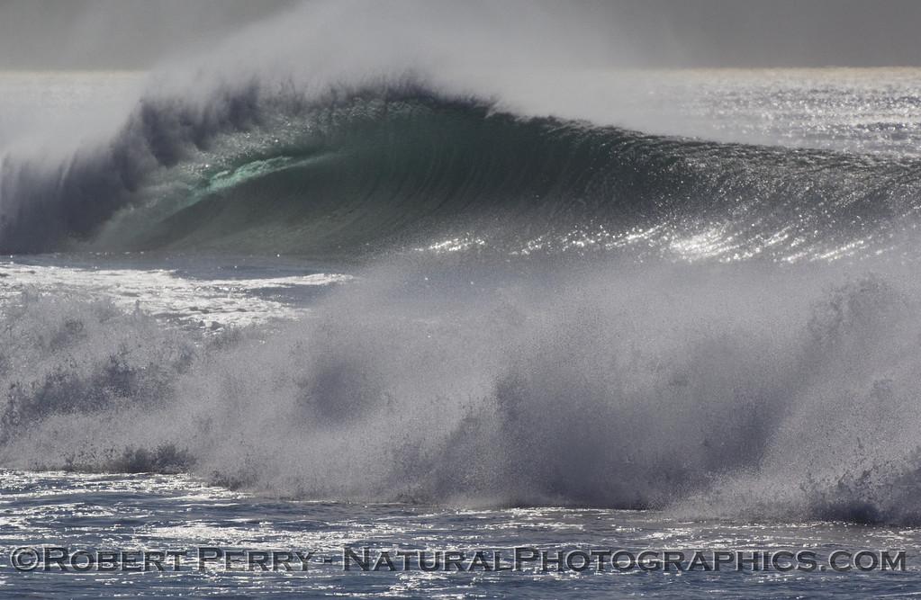QQQ-Wave offshore wind 2007 10-22 Zuma -- 496