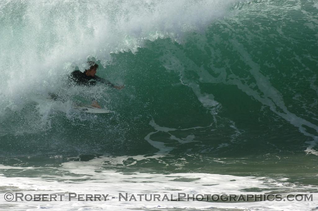 surfing 2007 10-22 Zuma -- 090
