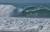 surfer tube wave 2014 07-06 Zuma-081