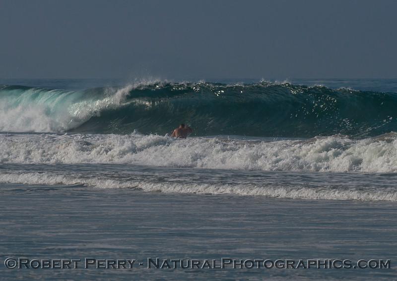 wave 2014 07-06 Zuma-003