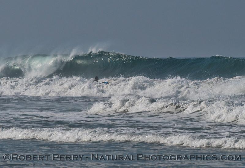 wave 2014 07-06 Zuma-026