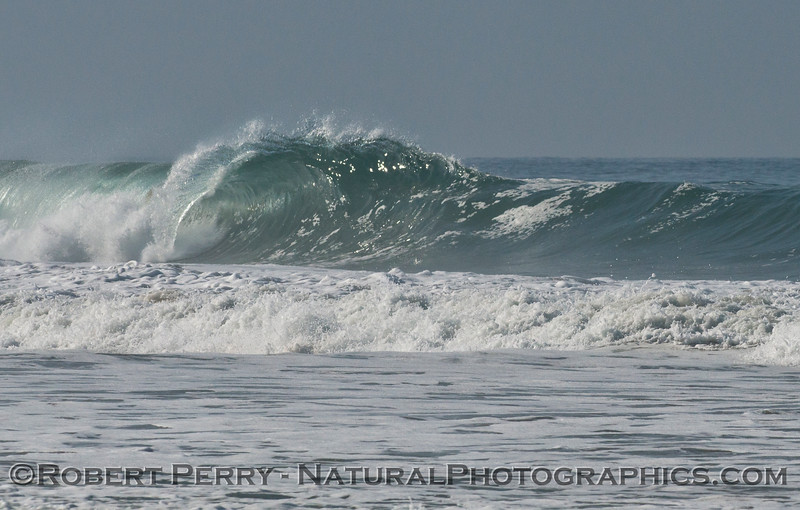 wave 2014 07-06 Zuma-131