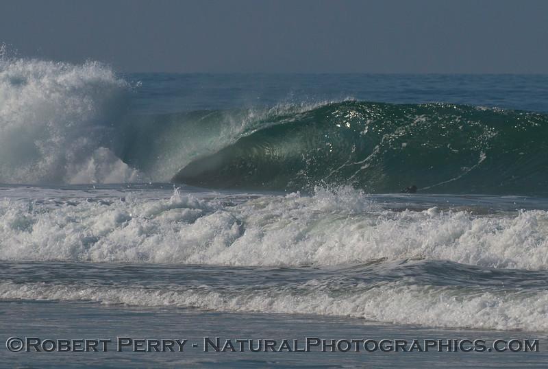 wave 2014 07-06 Zuma-008
