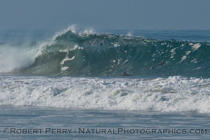 wave 2014 07-06 Zuma-044