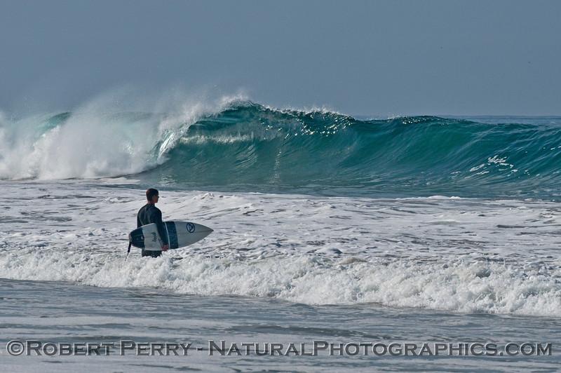 wave 2014 07-06 Zuma-170