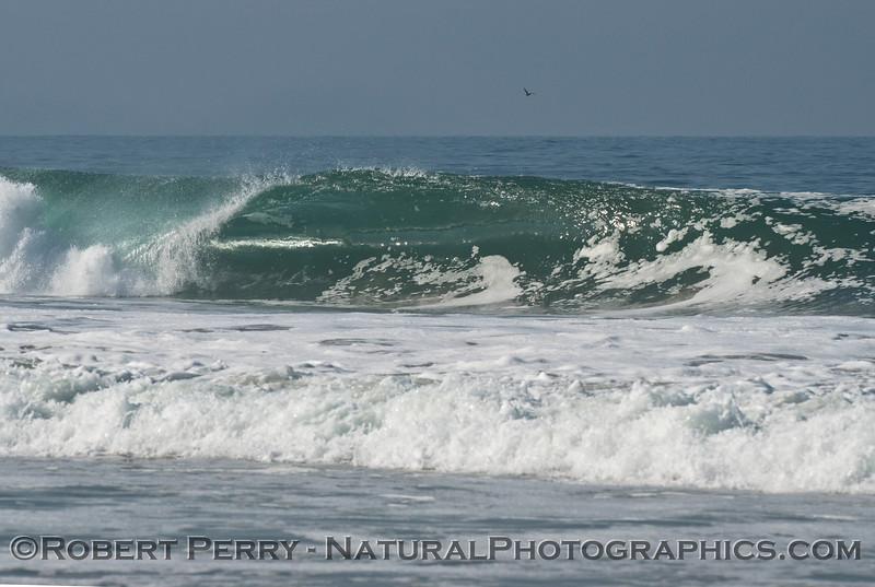 wave 2014 07-06 Zuma-106