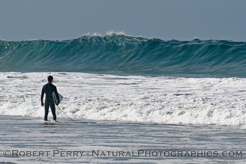 wave 2014 07-06 Zuma-162
