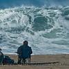 waves Hurricane Marie 2014 08-27 Point Mugu Rock-022