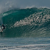 1-waves Hurricane Marie 2014 08-27 Zuma- Westward Bch-289