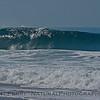 1-waves Hurricane Marie 2014 08-27 Zuma- Westward Bch-1532