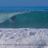 1-waves Hurricane Marie 2014 08-27 Zuma- Westward Bch-1408