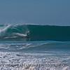 1-waves Hurricane Marie 2014 08-27 Zuma- Westward Bch-1267