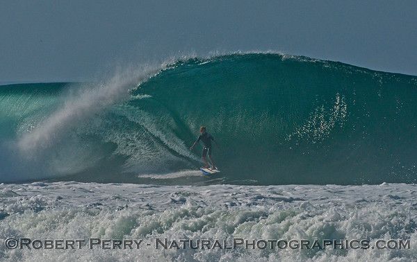 1-Matt Awbrey waves Hurricane Marie 2014 08-27 Zuma- Westward Bch-1283