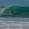 1-waves Hurricane Marie 2014 08-27 Zuma- Westward Bch-1306