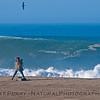 waves Hurricane Marie 2014 08-27 Point Mugu Rock-004