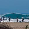 1-waves & people Hurricane Marie 2014 08-27 Zuma- Westward Bch-300