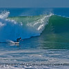 1-waves Hurricane Marie 2014 08-27 Point Mugu Rock-027