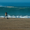 1-waves Hurricane Marie 2014 08-27 Point Mugu Rock-006