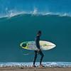 waves Hurricane Marie 2014 08-27 Point Mugu Rock-012