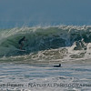 waves Hurricane Marie 2014 08-27 Zuma- Westward Bch-1420