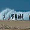 1-waves & people Hurricane Marie 2014 08-27 Zuma- Westward Bch-233